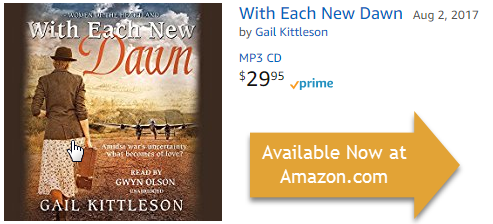 with-each-new-dawn-audio-book
