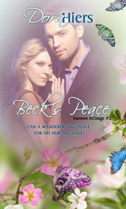 BecksPeace_w11733_680