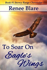 To Soar Cover