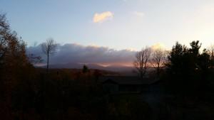 Dora Hiers- BURK-Mountains1