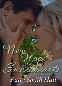 New Hope Sweethearts 2