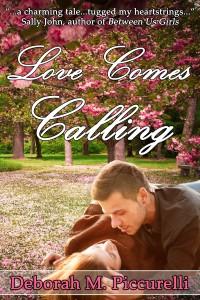 Cover_LoveComesCalling Final (3-5-15)