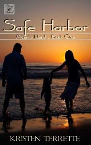 Safe_Harbor-Kristen_Terrette-500x800