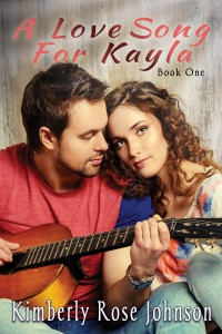 Love Song ebook