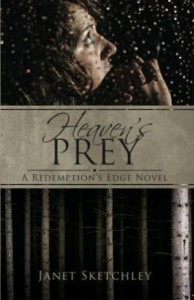 Heavens_Prey_Front_Cover 300x465