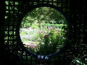 picture  2 Innswood Metro Gardens