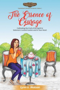 courage-book-cover-front