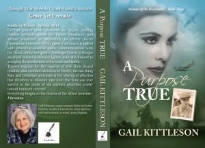 Cover_APuroseTrue01 w author headshot